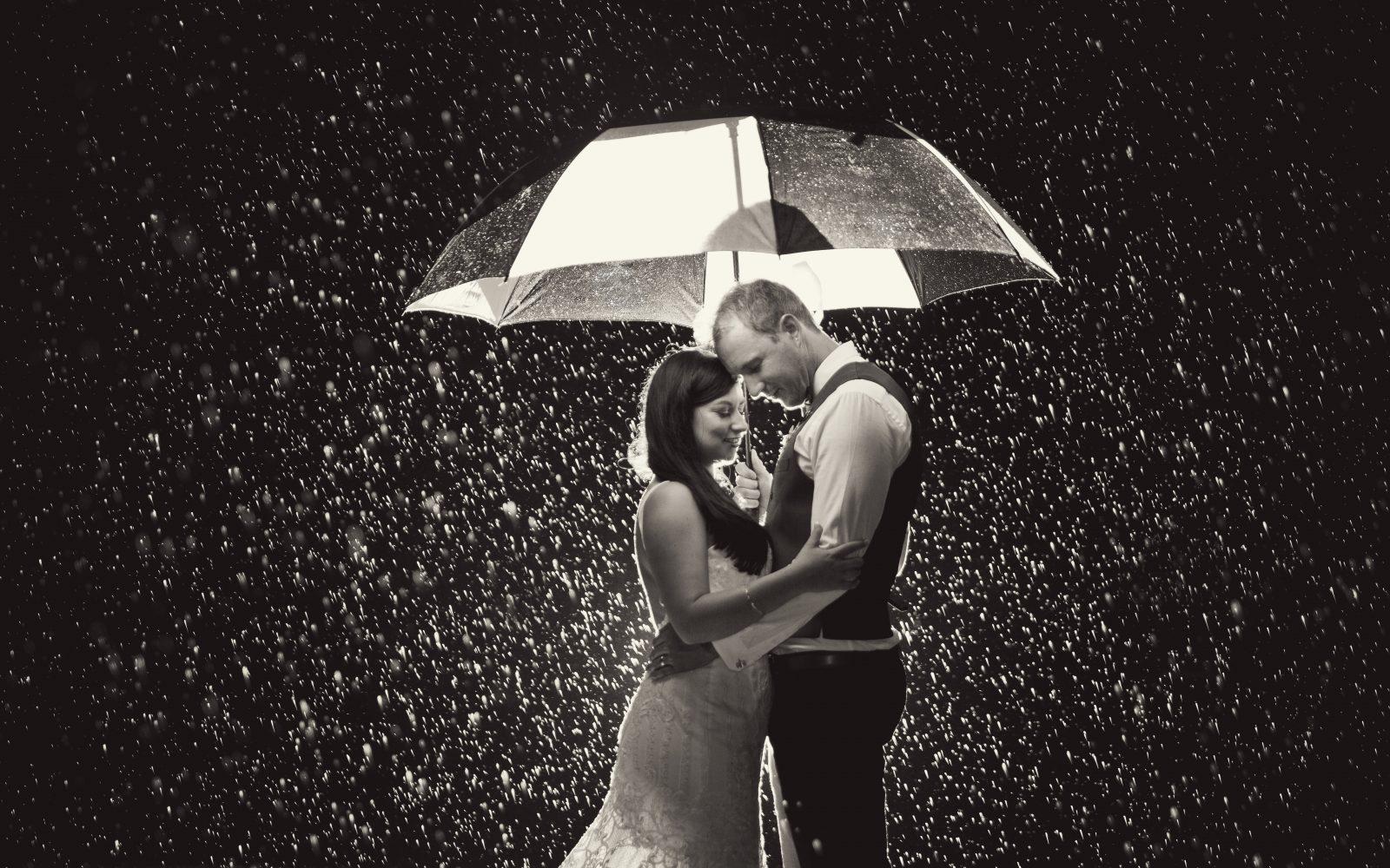 Stanley Park Wedding ~ Marissa & Luke